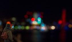 citynight_citylights_05012016
