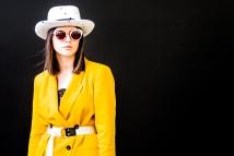 london_fashion_week_aw17_20160610_1-