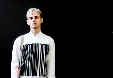london_fashion_week_aw17_20160610_2-