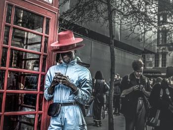 londonfashionweek2017_5