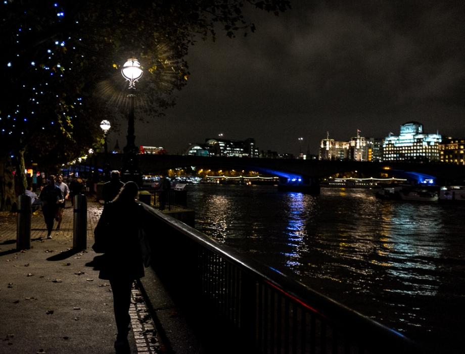 nightime_Southbank1