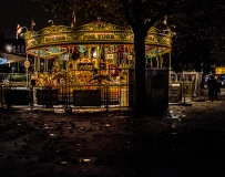 nightime_Southbank2