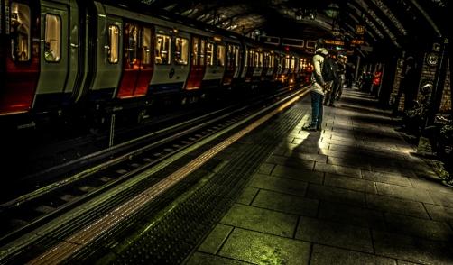 undergroundphotography_1jpg
