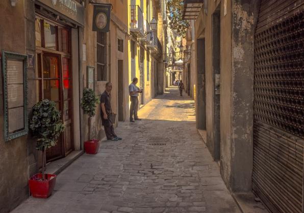 outside_the_restauarant_barcelona1-7987