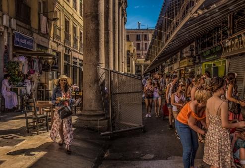 street_portrait_barcelona10-