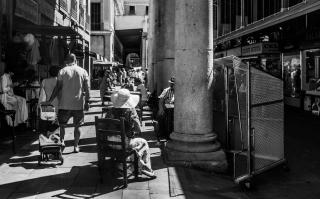 street_portrait_barcelona12-8024