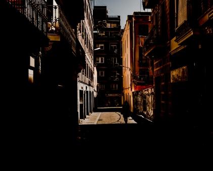 street_portrait_barcelona13-