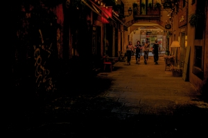 street_portrait_barcelona14-
