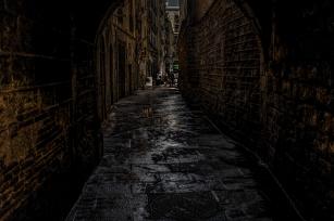 street_portrait_barcelona16-