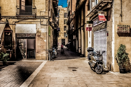 street_portrait_barcelona2-