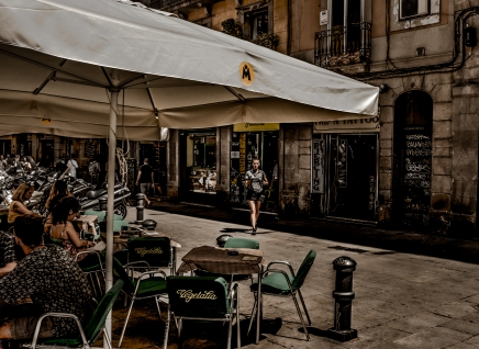 street_portrait_barcelona25-