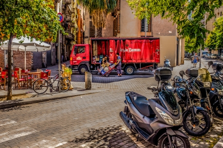 street_portrait_barcelona3-