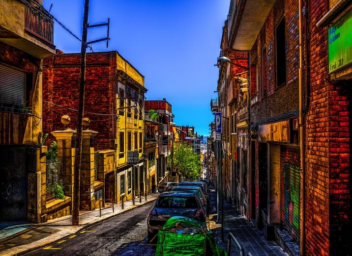 street_portrait_barcelona30-