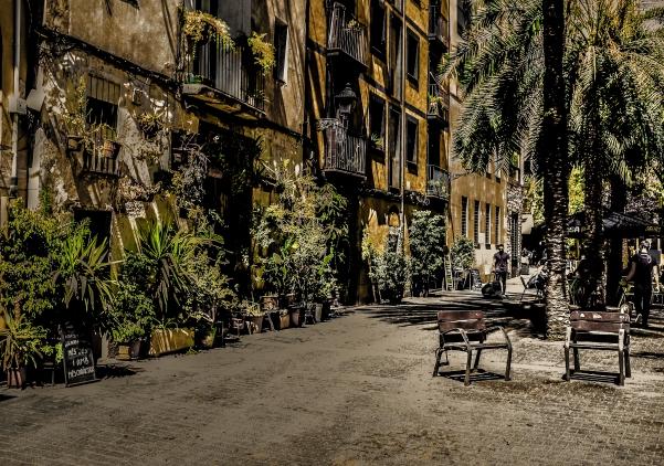 street_portrait_barcelona35-