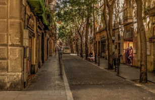 street_portrait_barcelona39-