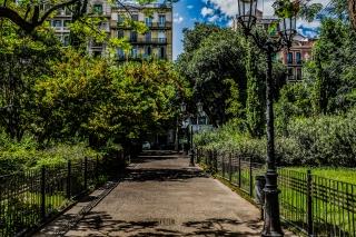 street_portrait_barcelona7-
