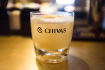 chivas_regal_20171003_19-9898