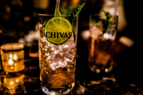chivas_regal_20171003_31-