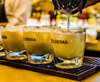 chivas_regal_20171003_33-