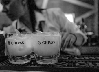 chivas_regal_20171003_37-