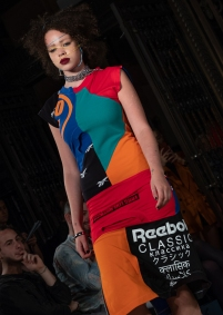 lfw_ss19_day3_26-3477