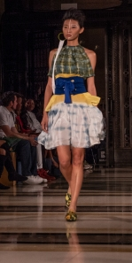 lfw_ss19_day3_28-2346