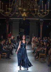 Pritch London., London Fashion Week SS20eek SS20