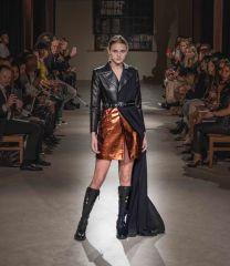 Pritch London., London Fashion Week SS2020