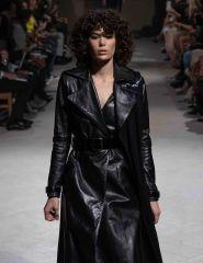 Pritch London., London Fashion Week SS20