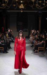 Pritch London., London Fashion Week SS20S20