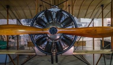 RAF Museum, Hendon