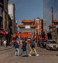 chinatown§