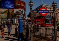 piccadillycircus1